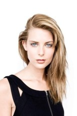 Meaghan Waller Measurements, Height, Weight, Bra Size, Age, Wiki