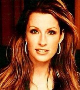 Melissa Pearcy Measurements, Height, Weight, Bra Size, Age, Wiki