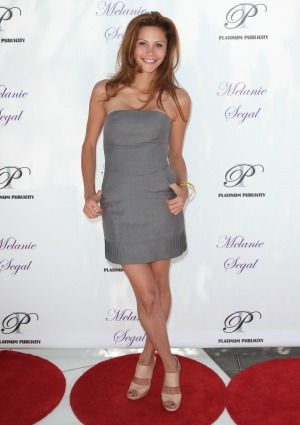 Gia Allemand Boyfriend, Age, Biography