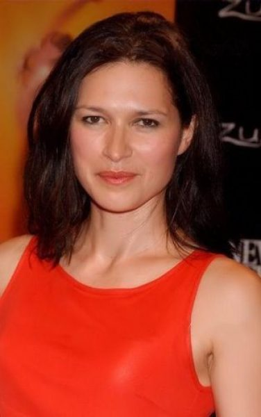 Karina Lombard Measurements, Height, Weight, Bra Size, Age, Wiki