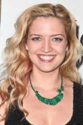 Lauren Storm Measurements, Height, Weight, Bra Size, Age, Wiki