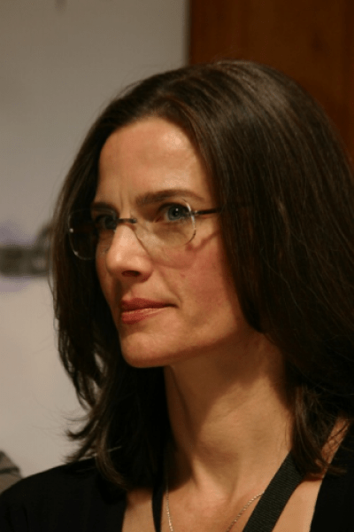 Terry Farrell Upcoming films,Birthday date,Affairs