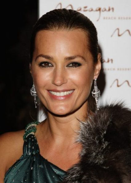 Yasmin Le Bon Upcoming films,Birthday date,Affairs