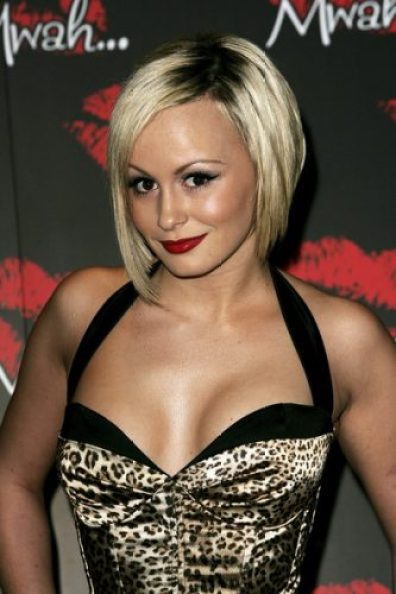 Chanelle Hayes Upcoming films,Birthday date,Affairs