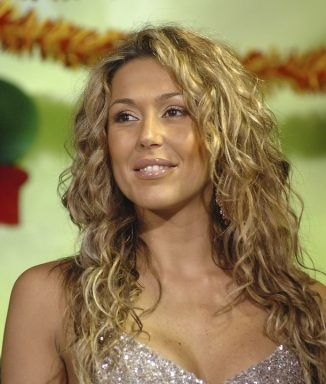 Merche Romero Measurements, Height, Weight, Bra Size, Age, Wiki