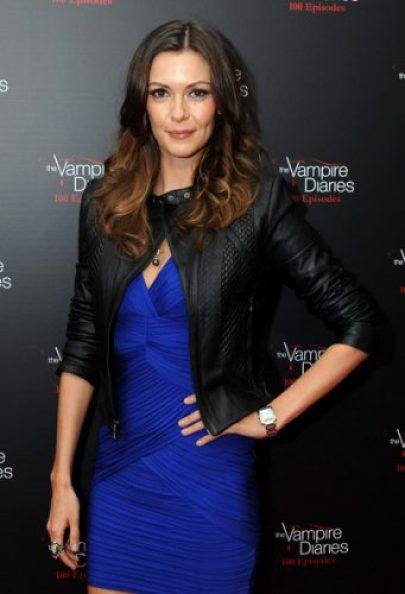 Olga Fonda Upcoming films,Birthday date,Affairs