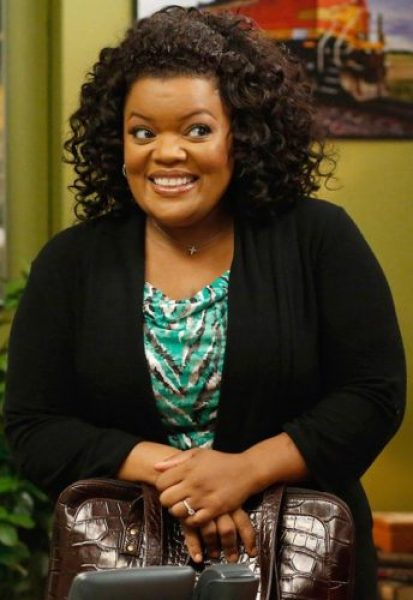Yvette Nicole Brown Boyfriend, Age, Biography