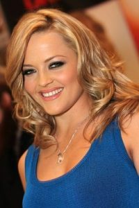 Alexis Texas Upcoming films,Birthday date,Affairs