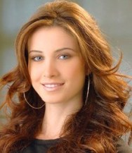 Annabella Hilal Upcoming films,Birthday date,Affairs