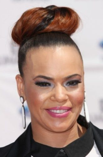 Faith Evans Upcoming films,Birthday date,Affairs