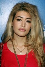 Wafah Dufour Upcoming films,Birthday date,Affairs
