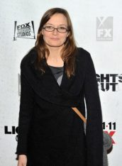 Catherine McCormack Upcoming films,Birthday date,Affairs