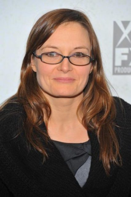 Catherine McCormack height and weight 2016