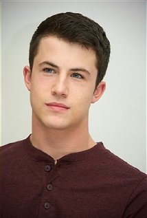 Dylan Minnette upcoming films birthday date affairs