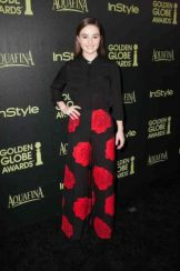 Kaitlyn Dever Measurements, Height, Weight, Bra Size, Age, Wiki