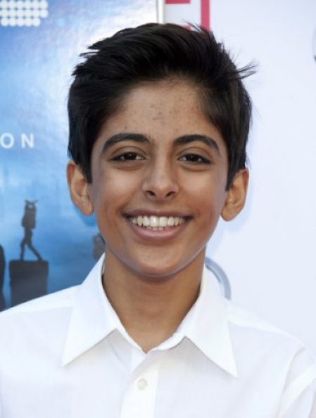 Karan Brar Height, Weight, Age, Biceps Size, Body Stats