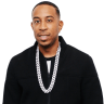 Ludacris height and weight 2016