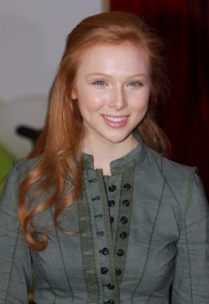Molly Quinn Upcoming films,Birthday date,Affairs