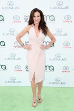 Andie MacDowell Measurements, Height, Weight, Bra Size, Age, Wiki