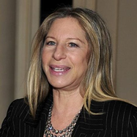 Barbra Streisand Boyfriend, Age, Biography