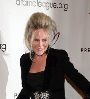 Beverly D Angelo Measurements, Height, Weight, Bra Size, Age, Wiki