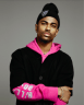 Big Sean girlfriend age biography