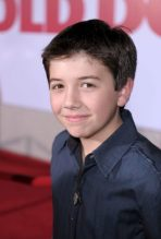 Bradley Steven Perry upcoming films birthday date affairs