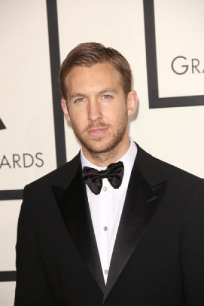Calvin Harris Height, Weight, Age, Biceps Size, Body Stats