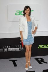 Catherine Bell Upcoming films,Birthday date,Affairs