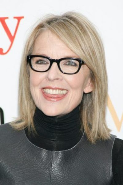 Diane-Keaton Upcoming filmsBirthday dateAffairs