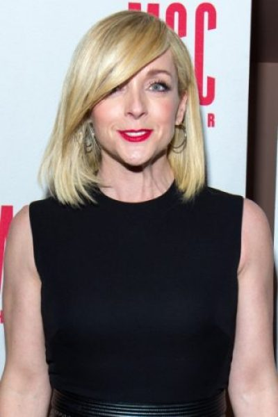 Jane Krakowski Upcoming films,Birthday date,Affairs