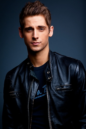 Jean-Luc Bilodeau girlfriend age biography