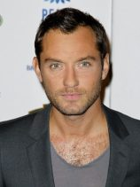 Jude Law Height, Weight, Age, Biceps Size, Body Stats