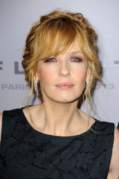 Kelly Reilly Bra Size, Wiki, Hot Images