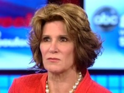 Mary Matalin Boyfriend, Age, Biography