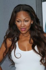 Meagan Good Boyfriend, Age, Biography