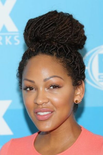 Meagan Good Upcoming films,Birthday date,Affairs