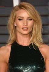 Rosie Huntington-Whiteley Measurements Height Weight Bra Size Age Wiki