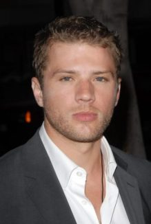 Ryan Phillippe height and weight 2016