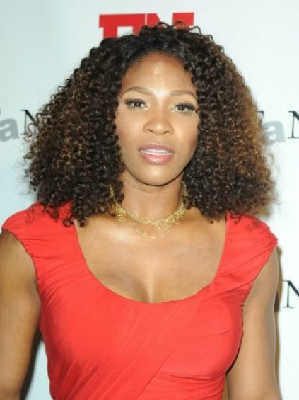 Serena Williams Boyfriend, Age, Biography