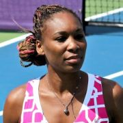 Venus Williams Bra Size, Wiki, Hot Images