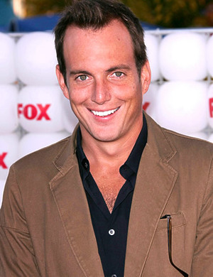 Will Arnett upcoming films birthday date affairs