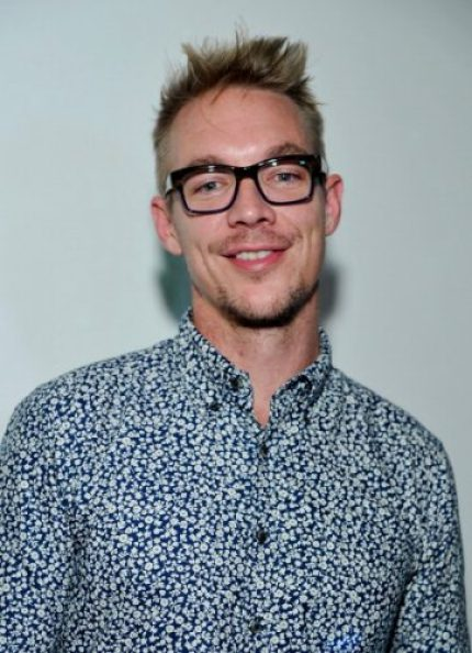 Diplo upcoming films birthday date affairs