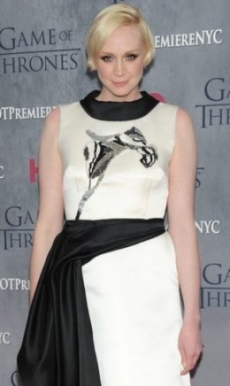 Gwendoline Christie Upcoming films,Birthday date,Affairs