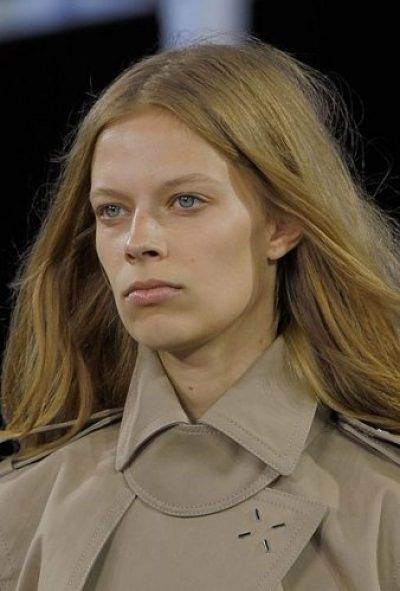 Lexi Boling Measurements, Height, Weight, Bra Size, Age, Wiki