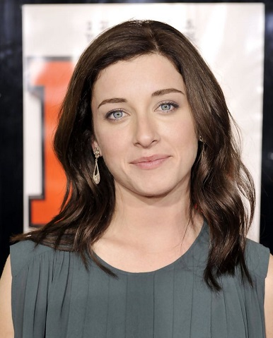 Margo Harshman Upcoming films,Birthday date,Affairs