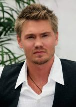 Chad Michael Murray upcoming films birthday date affairs