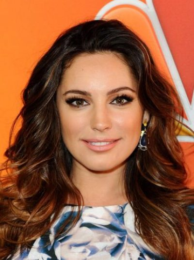 Kelly Brook Boyfriend, Age, Biography