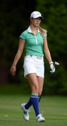Michelle Wie Upcoming films,Birthday date,Affairs