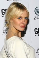 CariDee English Upcoming films,Birthday date,Affairs